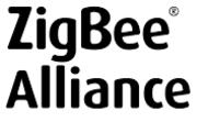 ZigBee Aliance