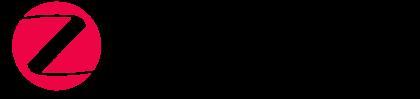 zigbee logo