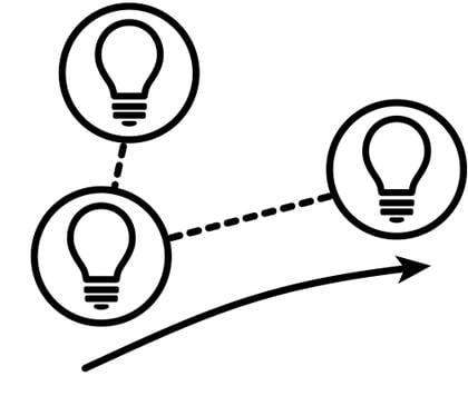 ZigBee Standard » Was ist ZigBee und was ist kompatibel?