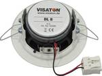 Visaton DL-8 Ceiling speakers