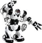 WowWee Robosapien - The next Generation