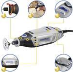 Multi-function tool 3000-15
