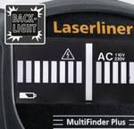 Multifinder Pro Location Device