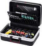 PARAT CLASSIC tool case, narrow