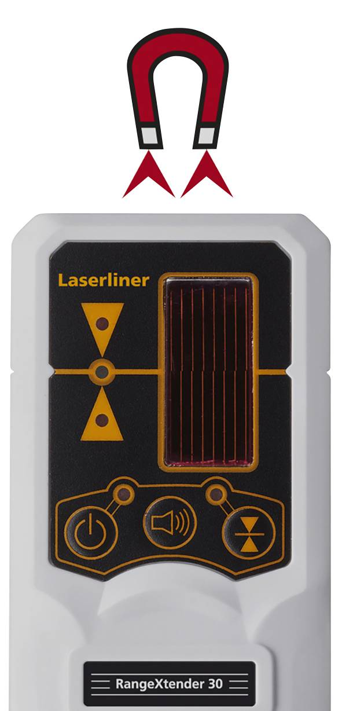 Laserliner RangeXtender RX 30
