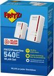 AVM FRITZ! Powerline 540E WLAN kit