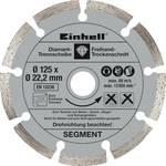 Angle grinder TE-AG 125/750 Kit