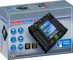 Fischer technology ROBOTICS TXT Controller