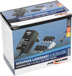 Universal plug-in charger ACS 48