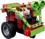 ROBOTICS Mini Bots