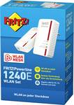 AVM FRITZ! Powerline 1240 E WLAN Set