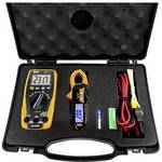 Measuring device set e-KIT