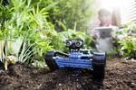 MBot Ranger transform programmable latest