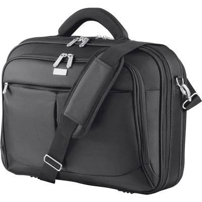 Image of Trust Laptop bag Sydney Suitable for up to: 43,9 cm (17,3) Black