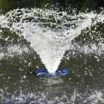 Air Active OxyFlow