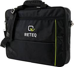 Lenovo ThinkPad T460S + Basic Dock 40A2 + RETEQ Notebook
