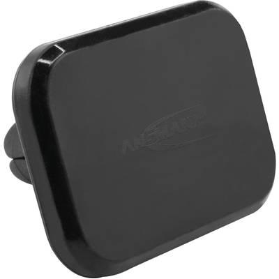 Ansmann Smart Magnet Lueftungsgitter-Halterung Car mobile phone holder