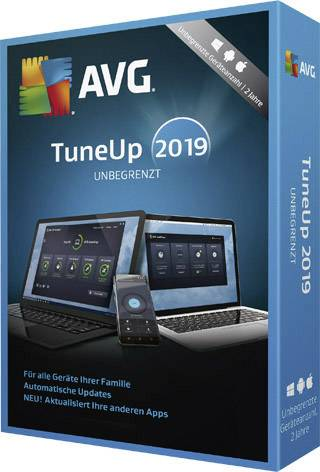 tuneup 2017 full download