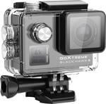 Easypix GoXtreme Black Hawk+ - Camcorder - 5.1 cm