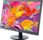 AOC E2460SH LCD MONITOR