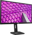 AOC 22 P1D LCD-Monitor