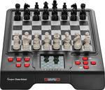 Millennium M805 Karpov Chess School