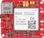 WIO LTE EU Version v1.3- 4G