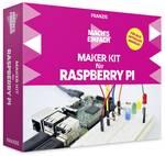 Make it easy: Kit for Raspberry Pi