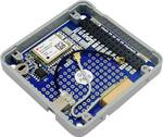 M5 Stack GPS module