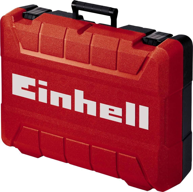 Einhell 4540010 Malet/ín