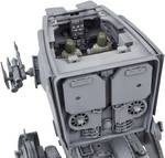 1:48 AT-ST kit