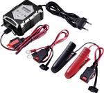 VOLTCRAFT VC-AL100 Automatic Charger (6 V/12 V 1 A)