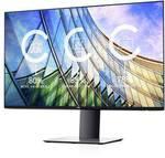 Dell U 27194.530401 D monitor