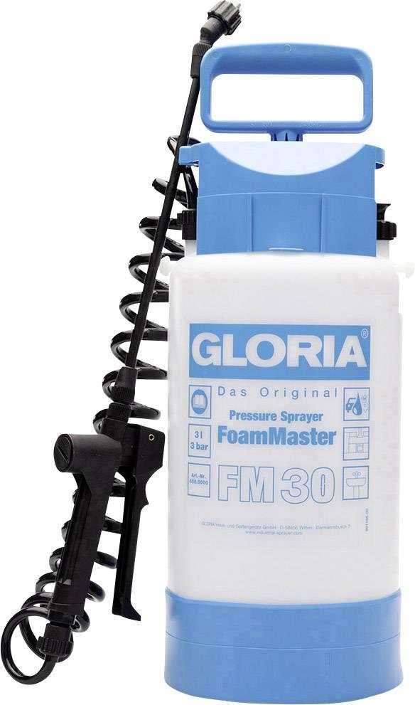 Gloria Haus Und Garten 000658 0000 Fm 30 Pump Pressure Sprayer 3 L Conrad Com