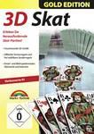 3D Skat DVD Box Gold Edition