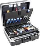 Universal Tool box