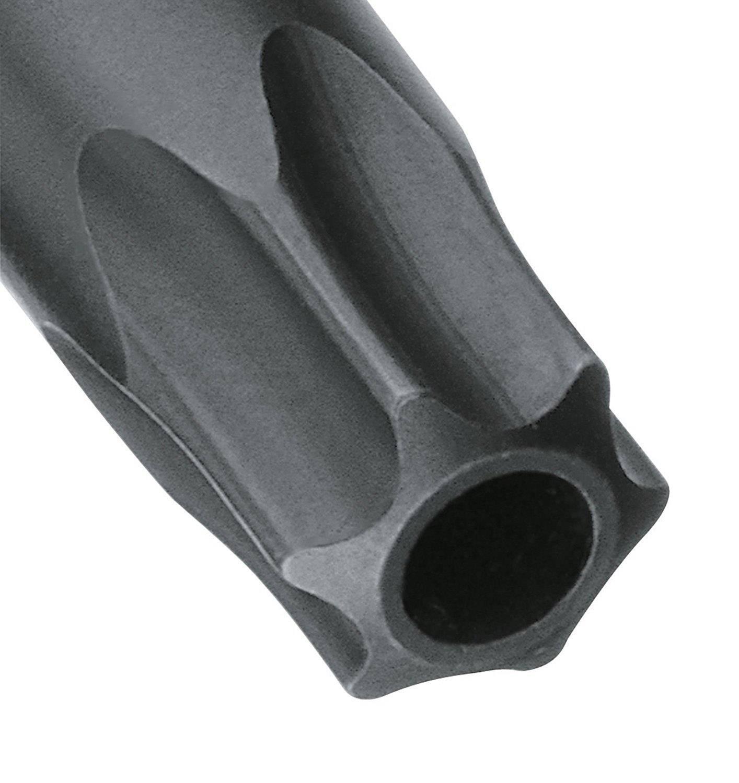 GEDORE ITX 30 B T50 Screwdriver bit Socket 3//8 TORX T50 1441019