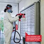 Einhell color spray system TC-SY 600 S.
