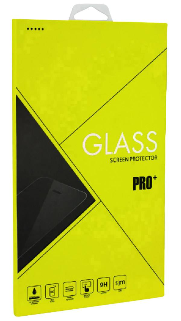 Glass screen protector Compatible with (mobile phones