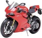 1:12 Ducati 1199 Panigale S.