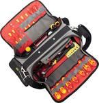 Pro Plus tool case