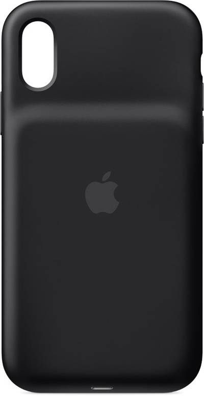 Image of Apple Smart Battery Case for iPhone XR
