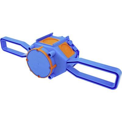 PRIMO P750 Dry lining box Windproof