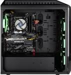 Gaming PC I7-9700K - GTX 1660TI - W10pro