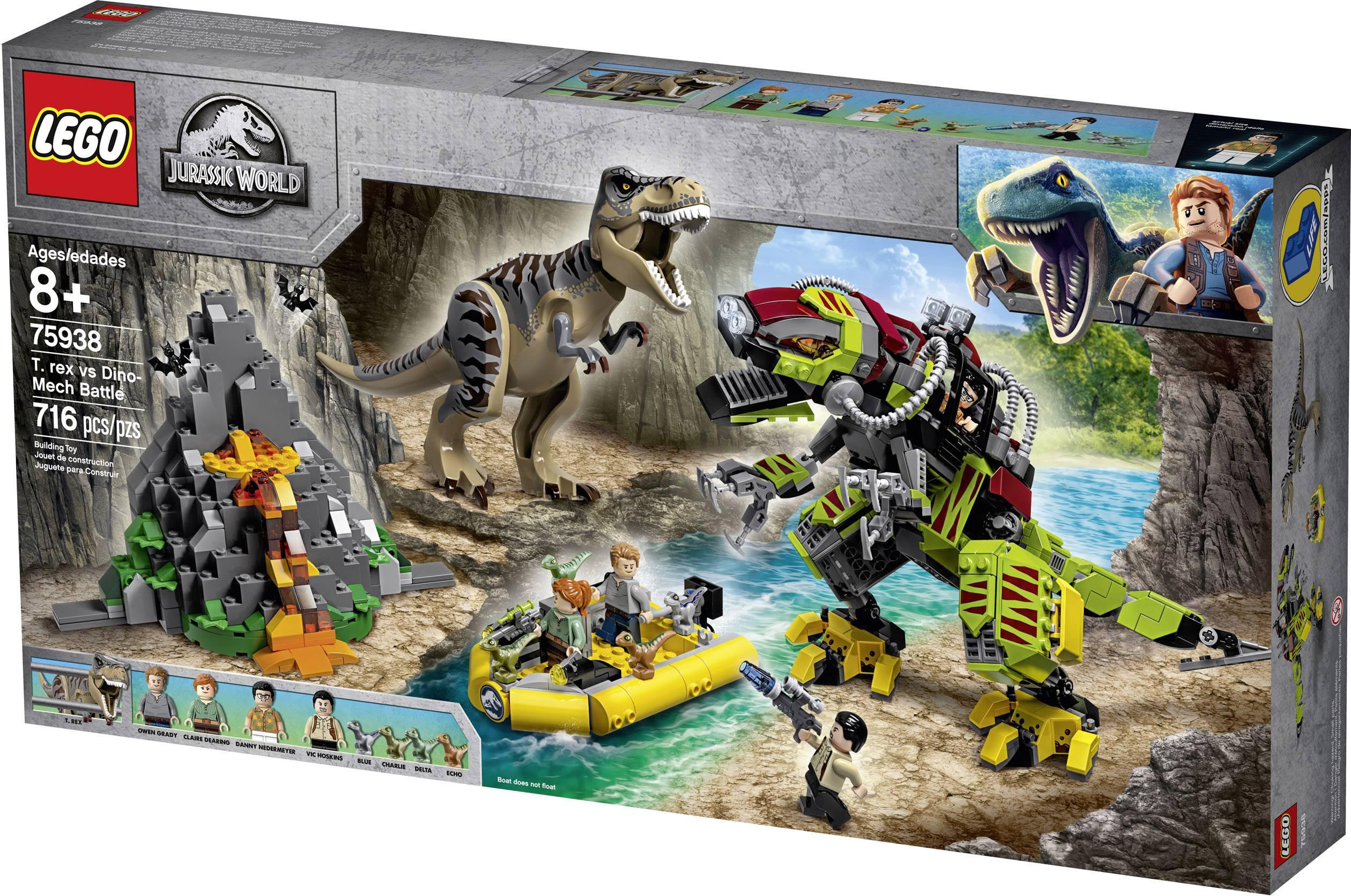2x LEGO® Kopf Ninjago Schlange Reptil Lassa 3626cpb0667 NEU Lime Hell Grün