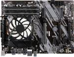 Renkforce PC Tuning Kit, I 9-9900 K