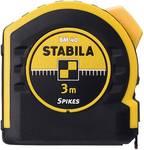 Stabila pocket tape measure BM 40, 5 m