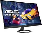 ASUS VX279HG gaming monitor