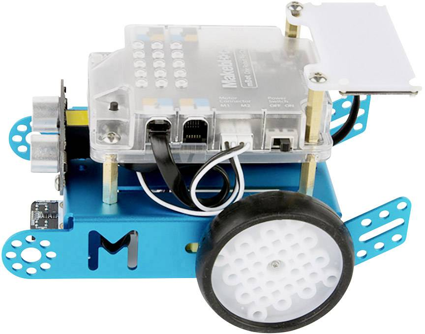 s Makeblock Kit Robot mBot-S v1.1 MB/_P1050015 1 pc