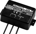 Vibration switch 12 V/DC